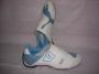 Shox R3,R4,R4-LC,R4-II,R5-II Shoes,Sports Shoes