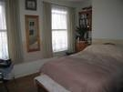 Three rooms in a flat share available to rent