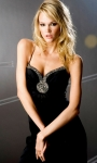 Fashion wear & Fashion accessories-Varnita Design