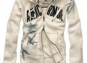 2008 newest fashion braned jacket