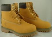 Timberland boots hotsale,£50.78 ,free shipping