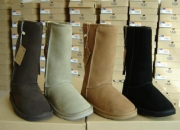 Brand new tall classic ugg boots in box 100% real only £89.99 inc p&p