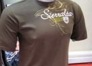 Tshirts for mens and womens 100% peruvian cotton