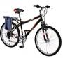 Huge Electric Bike Sale!!! Hub Kits and Electric powered Bikes on SALE
