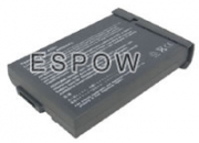 Acer travelmate 220 series battery