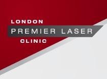 Laser hair removal london