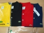 sell lacoste polo