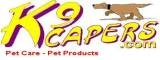 Pet Services/Products-K9 Capers (WImbledon)