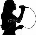 Telephone karaoke