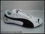 Air Shoes,Sport Shoes,Shox Shoes,
