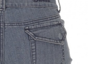 Deep indigo jeans by guess? -save 33%