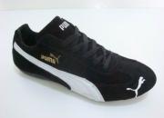Sports shoes (max360, tn, nz, tl, 360, 180,90, 95)