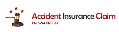 Accident insurance claim help online