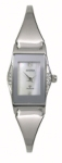 Sekonda Classic Ladies Watches