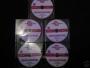 PUA Material David Deangelo DVDs