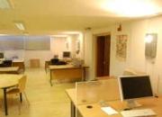 Great desk Space £49pw E2