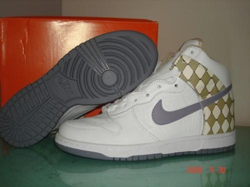 Selling nike dunk shoes sb shoes dunk low dunk high shoes