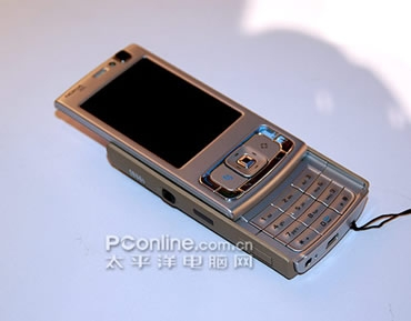 2 nokia n95 for sale