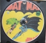 Batman & Robin comics on DVD.183 issues 1942-1966
