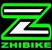 Bike trials brand: zhi sales agents