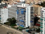 Apartment in 1st line Beach Cullera Spain.