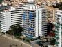 Apartment in 1st line Beach Cullera Spain.