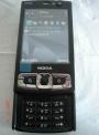 Electric,MP3,N95,8800