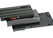 Laptop batteries with unbeatable price