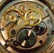 Golden Wristwatches for sale at an affordable price