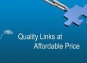 Get the links that will help you with your rankings and traffic