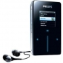 Philips HDD6330 30 GB MP3 Player