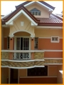 For Sale House and Lot NEW MANILA, Quezon City Philippines Corinthian Townhomes -For Sale House and Lot 7 Units Still Available. 10 Minutes or Less From St.Luke's