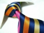 all silk neckties at very low price