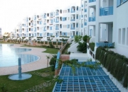 RENT apartament in MOROCO