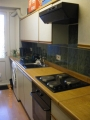 Maisonette to let in Barry, Glamorgan £550pm incl