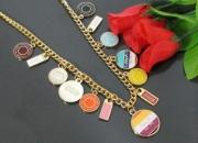 Selling Tiffany&Co necklaces/earrings/chain bracelet