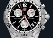 Brand Watch ,Wristwatches