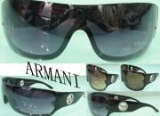 Sell nike tn r2 r3 r4 r5 air max adidas puma Jordan Gucci prada BAPE chanel Evisu Lacoste Lv