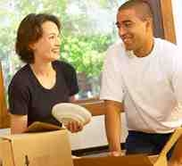 Removals in london, man and van, cheap van and man, moving furniture, moving home