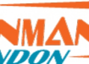 VANMAN4LONDON company, offers cheap and relaibe removals in london and surrounded areas