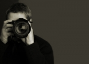 Have you got what it takes to run a Photography company?