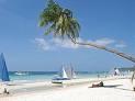 Cheap flights to manila and boracay, philippines