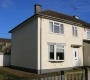 3bed house to rent DHSS Welcome