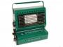 Marksman Portable Gas Heater 1200w  £20.99