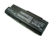 Hp PAVILION DV8000 Battery