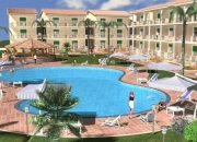 Buy fantastic property in calabria