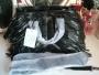 Stunning Prada Handbag