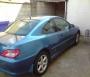 406 V6 SE Coupe