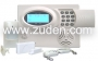 ZUDEN -Professional manufacturer of Security alarm system,GSM alarm sytem,CCTV Camera,PTZ Domes,DVR in China