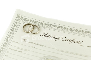 Certified notarized sworn translation university diplomas, birth/marriage/divorce, all official docs